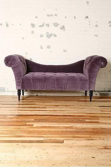 44 Best Fainting Couch Images On Pinterest | Chaise Lounges In Antoinette Fainting Sofas (Image 6 of 20)