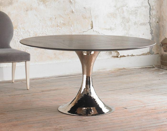 47 Best Julian Chichester Images On Pinterest | Chichester With Chichester Dining Tables (View 4 of 20)