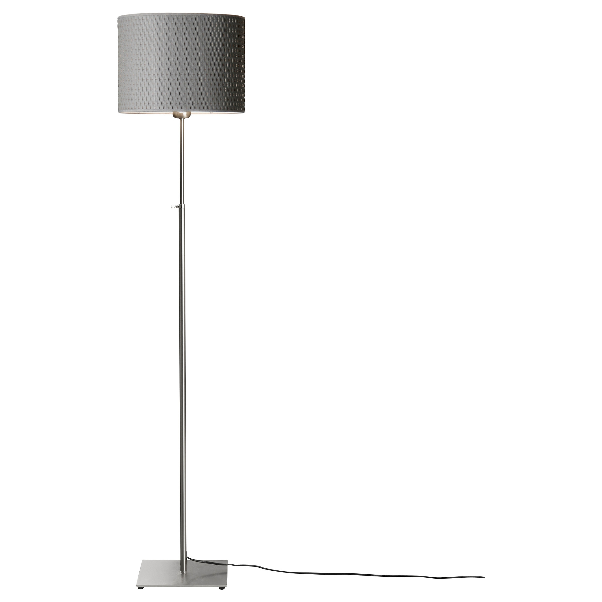 50 Lamp Stand Voltage Choose An Option 110v North America Japan Within Free Standing Chandelier Lamps (Image 1 of 25)