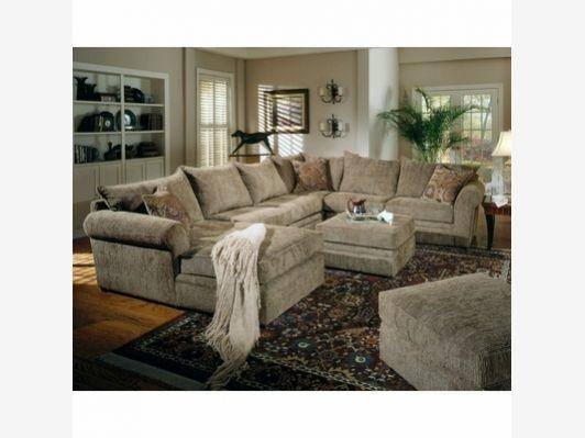 51 Best Sofas Images On Pinterest | Sofas, Living Room Ideas And For Chenille Sectional Sofas With Chaise (Image 2 of 20)