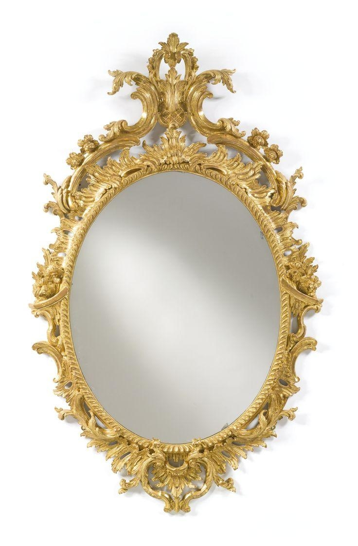 529 Best Mirror – Mirror On The Wall Images On Pinterest | Mirror Regarding Reproduction Antique Mirrors For Sale (Image 9 of 20)