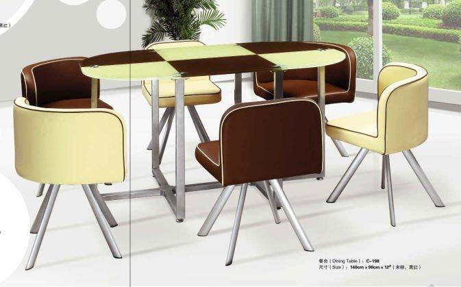 6 Seater Dining Room Table And Chairs » Gallery Dining Regarding Cheap 6 Seater Dining Tables And Chairs (Image 2 of 20)
