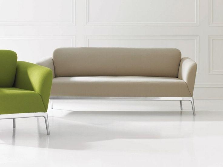 Featured Image of Commercial Sofas