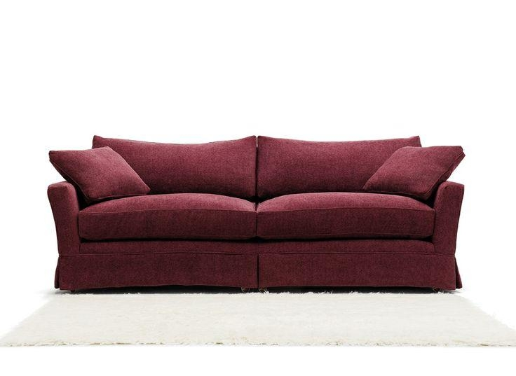 60 Best Materia – Commercial Sofas Images On Pinterest Inside Commercial Sofas (Image 3 of 20)
