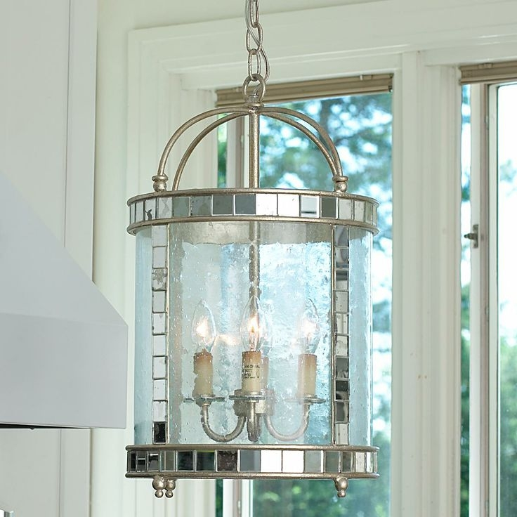 66 Best Lighting Images On Pinterest With Turquoise Lantern Chandeliers (View 7 of 25)