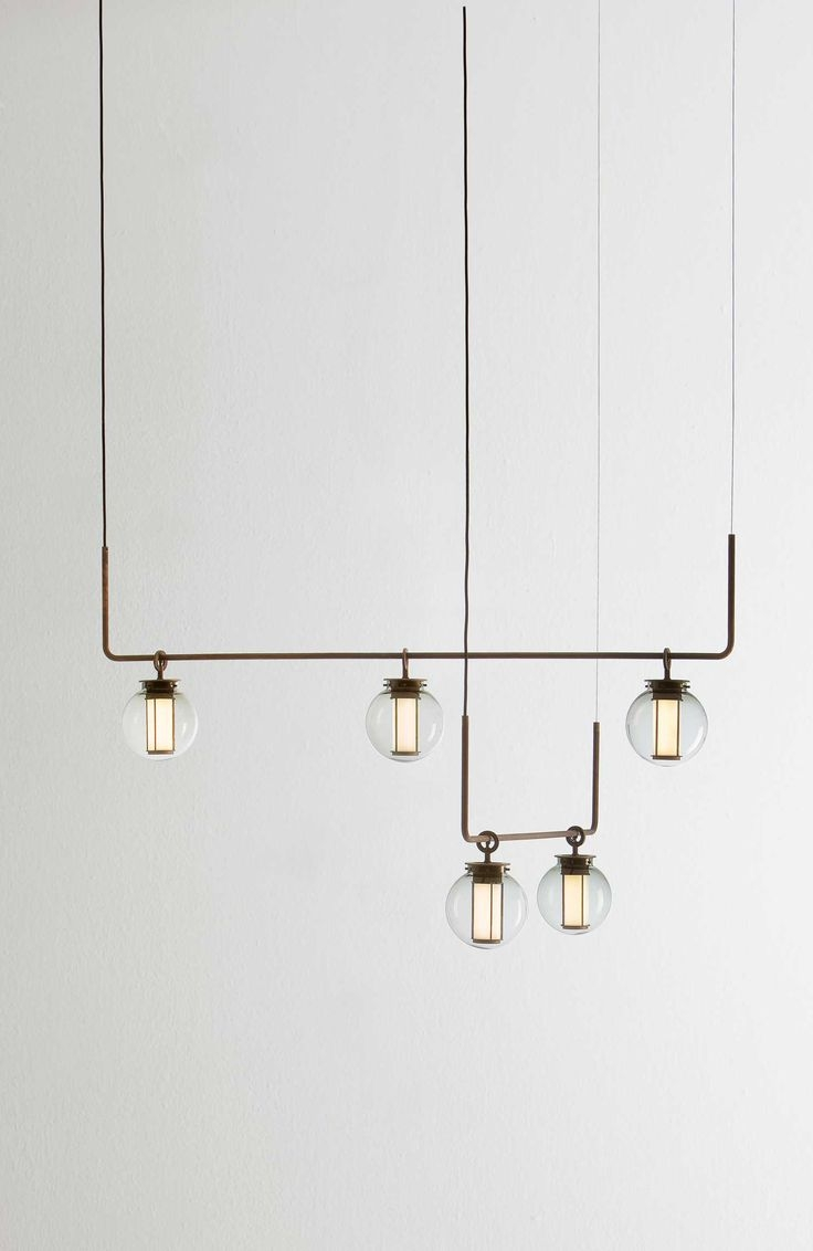 727 Best Pendant Lights Images On Pinterest Pendant Lights In Light Fitting Chandeliers (Image 1 of 25)