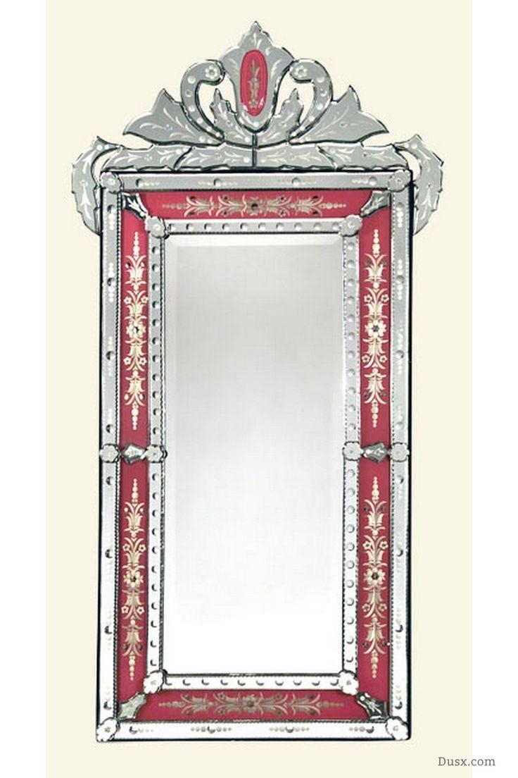 8 Best The Very Best Venetian Mirrors Images On Pinterest For Venetian Mirrors For Sale (Image 3 of 20)
