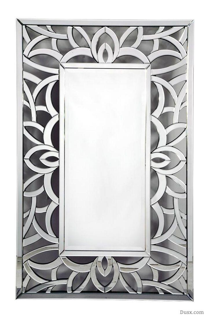 8 Best The Very Best Venetian Mirrors Images On Pinterest In Black Venetian Mirror (View 8 of 20)