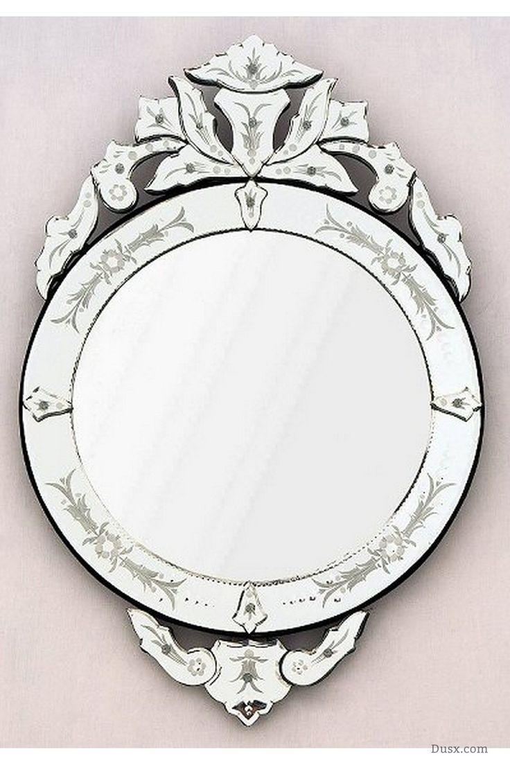 8 Best The Very Best Venetian Mirrors Images On Pinterest With Round Mirror For Sale (View 12 of 20)