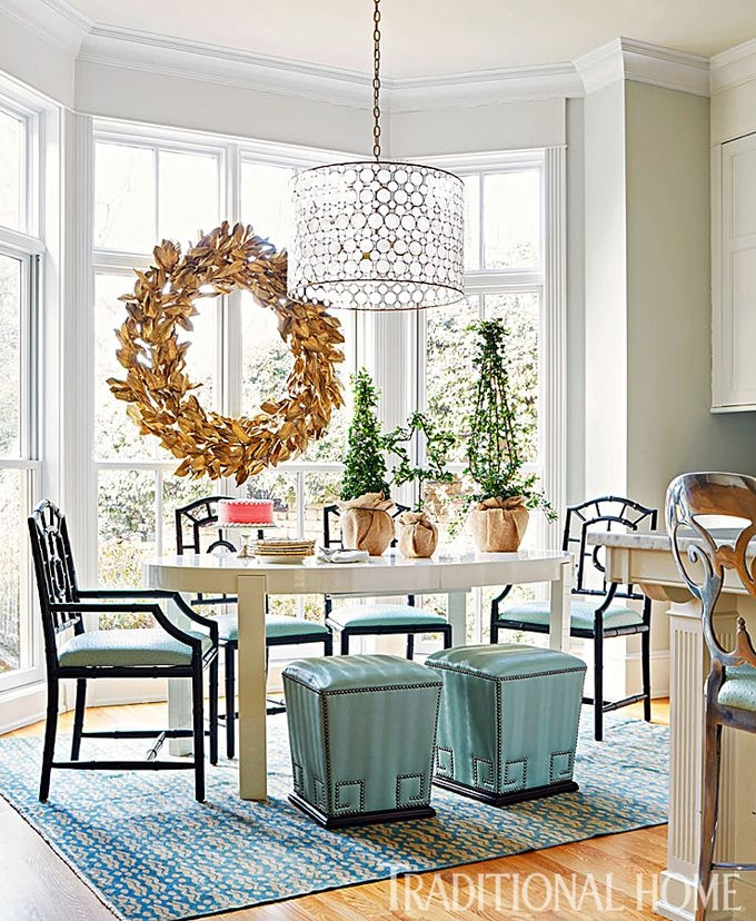 81 Best Lighting Images On Pinterest With Turquoise Drum Chandeliers (Image 8 of 25)