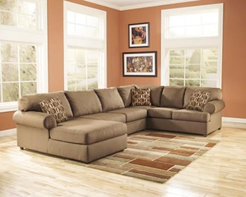 81567581 Scaled 479X384 For Chenille Sectional Sofas With Chaise (Image 3 of 20)