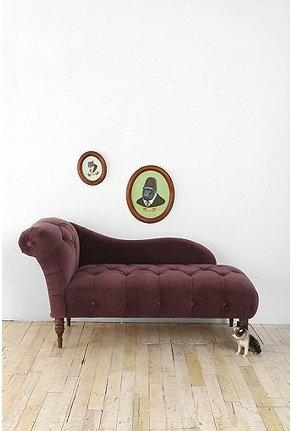84 Best Fainting Couches Images On Pinterest | Home, For The Home Regarding Antoinette Fainting Sofas (Photo 17 of 20)