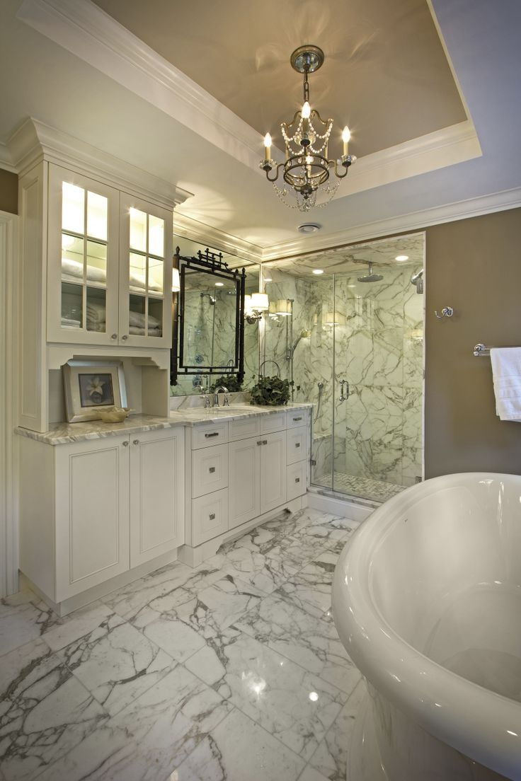 91 Best Feiss Monte Carlo Images On Pinterest Throughout Mini Chandelier Bathroom Lighting (Photo 18 of 25)