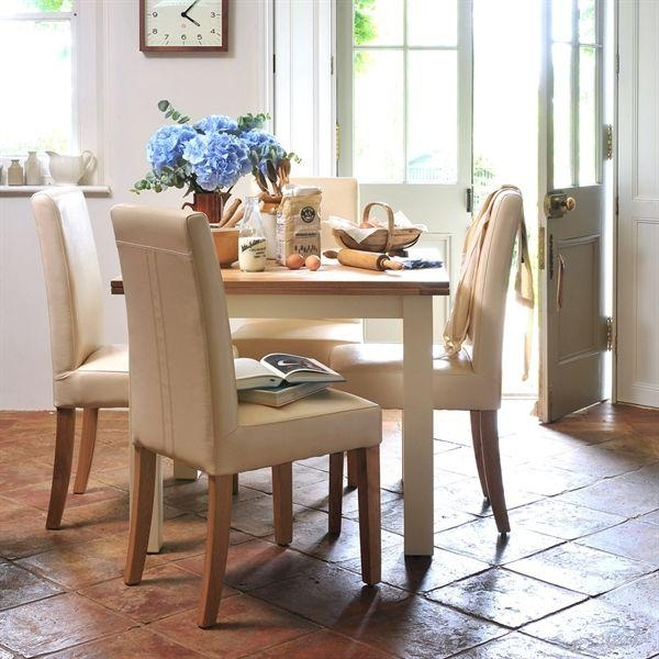 92 Best Dream Country Home Images On Pinterest | The Cotswolds Intended For Cotswold Dining Tables (Image 8 of 20)