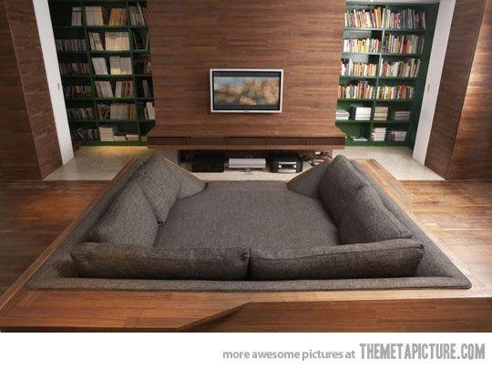 92 Best Looking For Bed/sofa Solution Images On Pinterest | Home Inside Giant Sofa Beds (View 8 of 20)