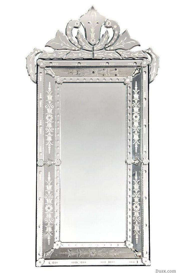 98 Best Marvellous Mirrors All Can Be Found At Www.dusx Images In Venetian Mirrors For Sale (Photo 14 of 20)
