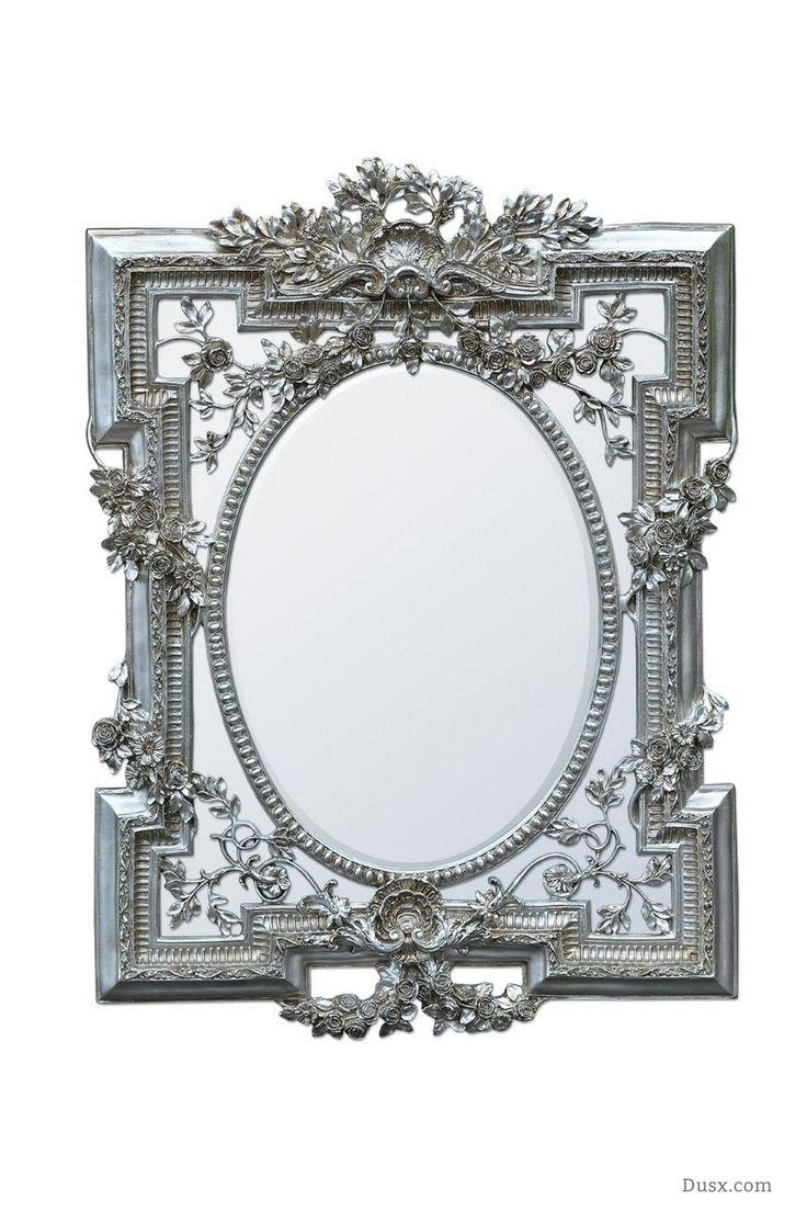 98 Best Marvellous Mirrors All Can Be Found At Www.dusx Images Intended For White Shabby Chic Mirror Sale (Photo 17 of 20)
