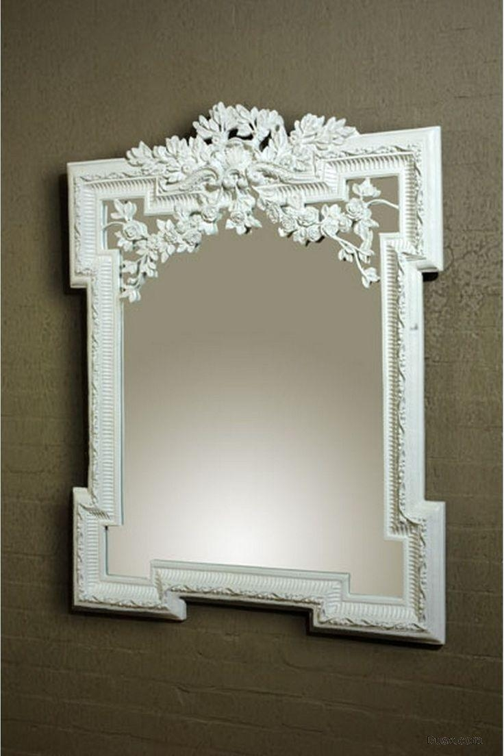 98 Best Marvellous Mirrors All Can Be Found At Www (View 11 of 20)