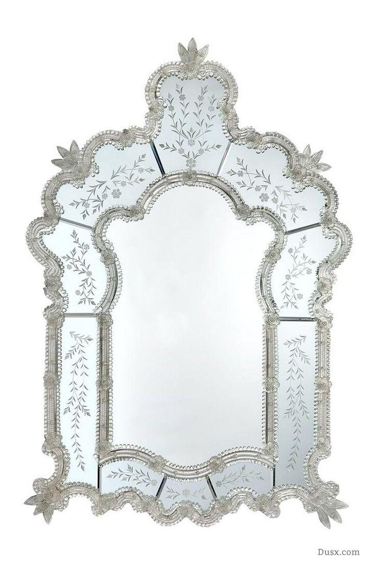 98 Best Marvellous Mirrors All Can Be Found At Www (Image 2 of 20)