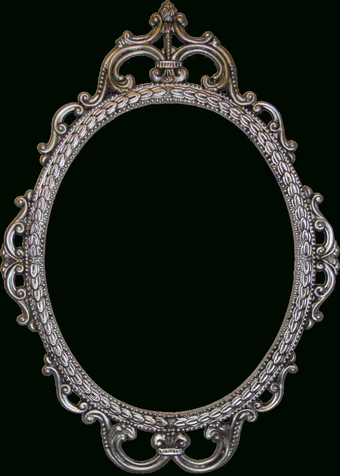 Accessories: Extraordinary Accessories For Girl Bedroom Wall Inside Ornate Oval Mirrors (Image 1 of 20)