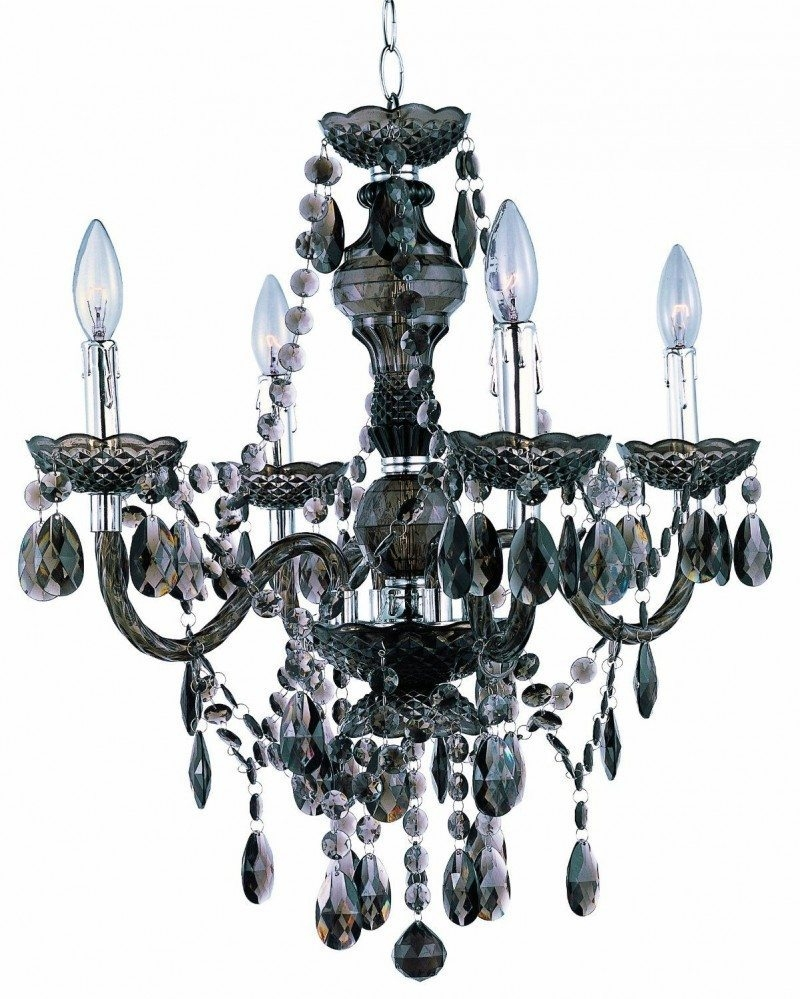 Acrylic Chandeliers Pendant Lighting Chandelier Top Inside Acrylic Chandeliers (View 21 of 25)