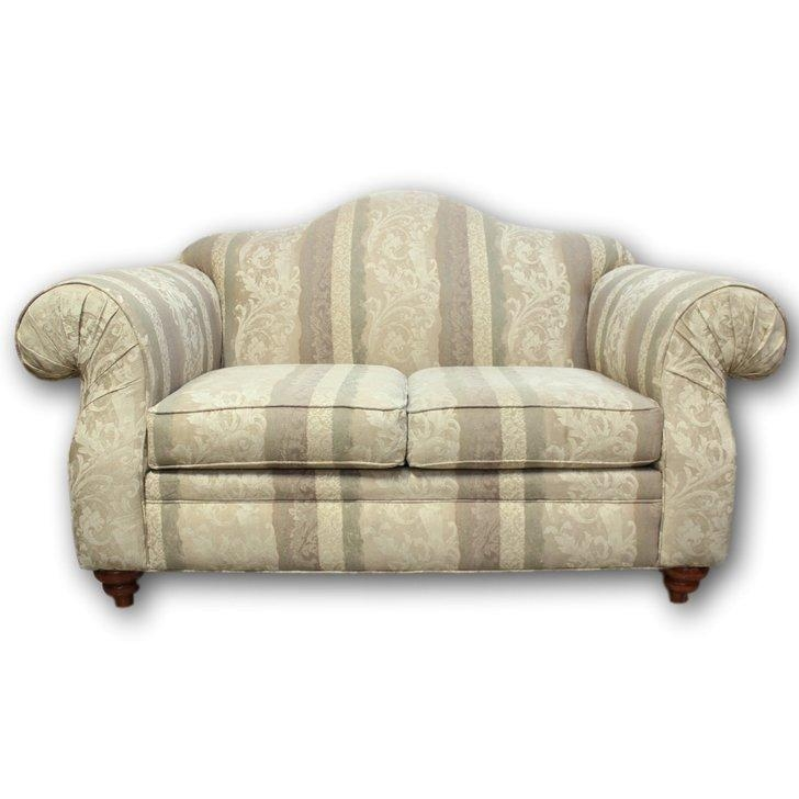 Alan White Loveseat Enchanting Ethan Allen Loveseats Polyurethane Throughout Alan White Loveseats (View 7 of 20)