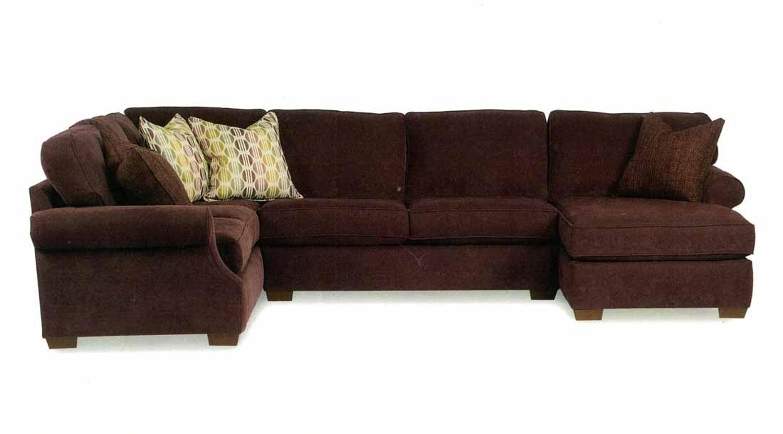 20 Inspirations Alan White Sofas Sofa Ideas