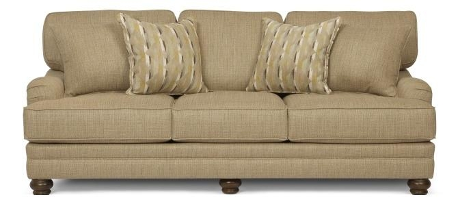 Alan White Sofa And Alan White Sofa, Loveseat, & Chair 14 Image 12 Pertaining To Alan White Couches (Image 9 of 20)