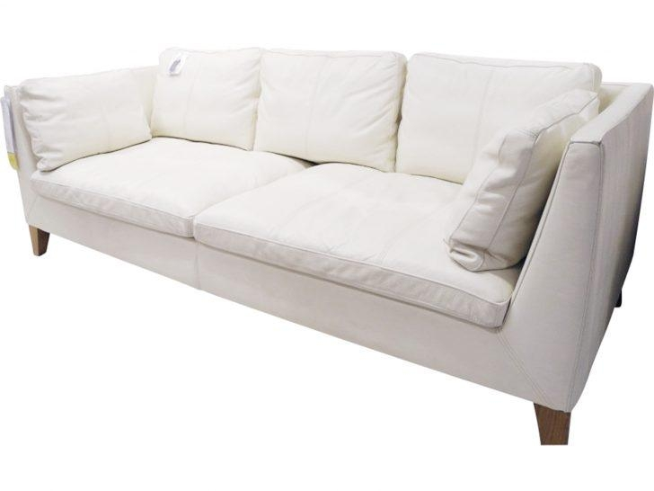 Alan White Sofa | Sofa Gallery | Kengire With Regard To Alan White Sofas (View 20 of 20)