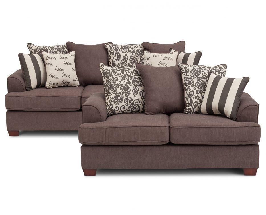 Alan White Sofa With Concept Picture 6313 | Kengire For Alan White Sofas (Image 15 of 20)