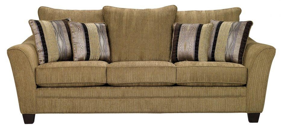 Alan White Sofa With Design Hd Images 6305 | Kengire In Alan White Sofas (View 13 of 20)