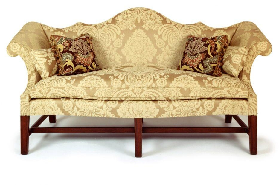 Alan White Sofa With Design Image 6309 | Kengire With Alan White Sofas (Image 17 of 20)
