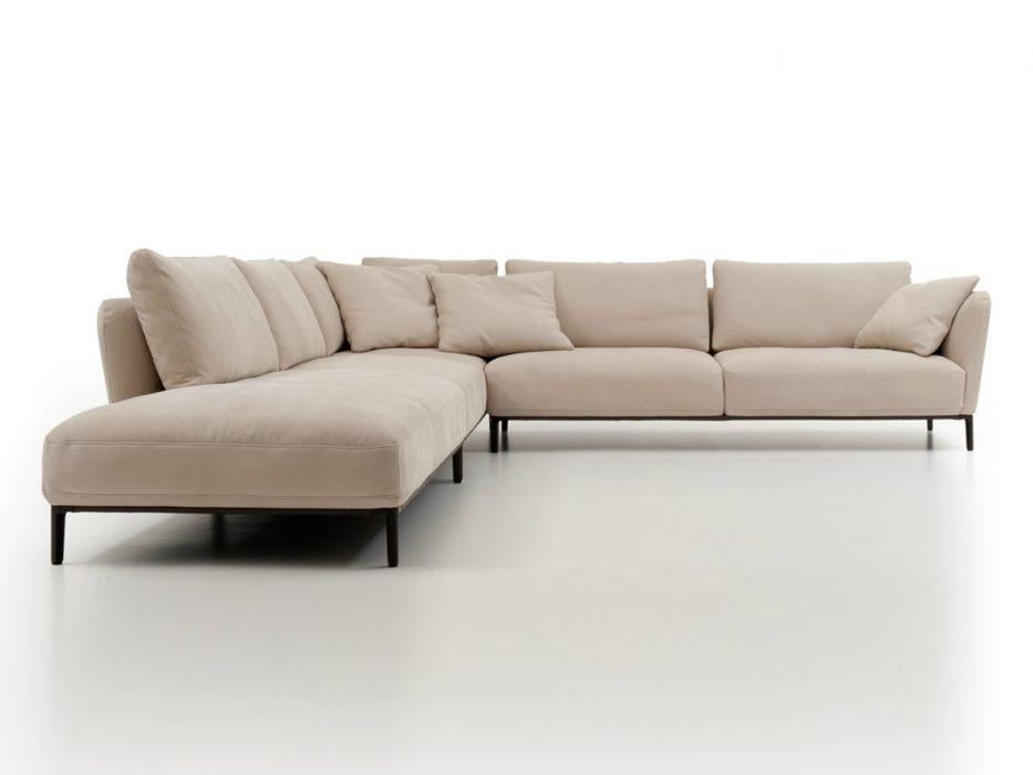 Alan White Sofa With Ideas Gallery 6317 | Kengire Throughout Alan White Couches (Image 14 of 20)