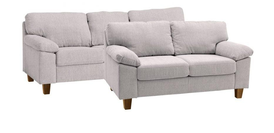 Alan White Sofa With Ideas Gallery 6317 | Kengire With Alan White Couches (Image 15 of 20)