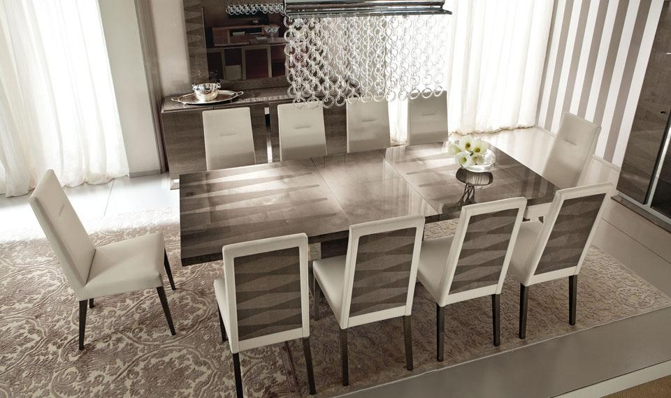 Featured Image of Monaco Dining Tables