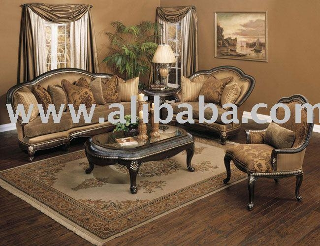 Alicia Cleopatra Sofa Set – Buy Furnitures Sofa Dining Table For Cleopatra Sofas (Image 3 of 20)