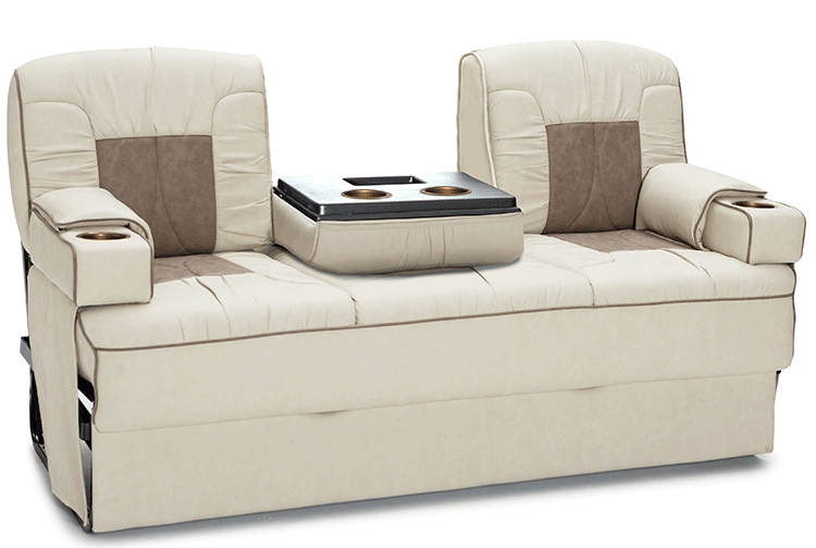 All Rv Sofas And Sofa Beds – Shop4Seats With Rv Recliner Sofas (Image 1 of 20)