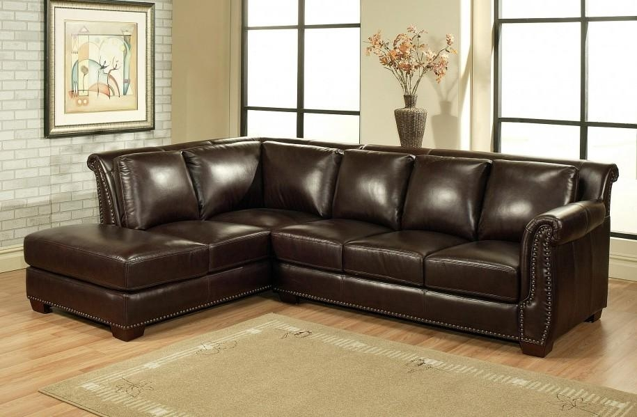 Amazing Abbyson Living Leather Sofa Abson Living Carmela Dark Throughout Abbyson Living Sofas (View 18 of 20)