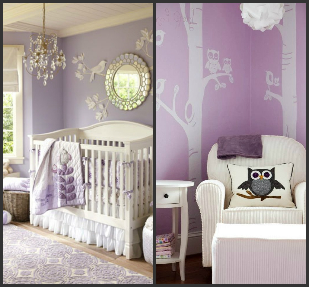 Amazing Ba Girl Nursery Chandeliers 103 Cute Ba Room Full Size Pertaining To Chandeliers For Baby Girl Room (Image 2 of 24)