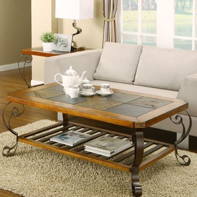 Amazing Best Big Black Coffee Tables With Big Lots Coffee Tables Luxury Round Coffee Table On Black Coffee (Image 1 of 50)