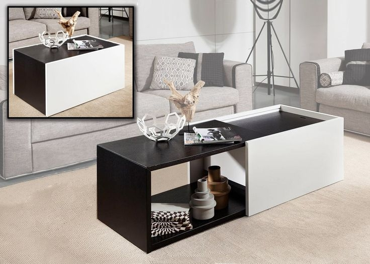 Amazing Best Coffee Tables And Tv Stands Within 45 Best Coffee Tables Tv Stands Images On Pinterest Living (Image 1 of 50)