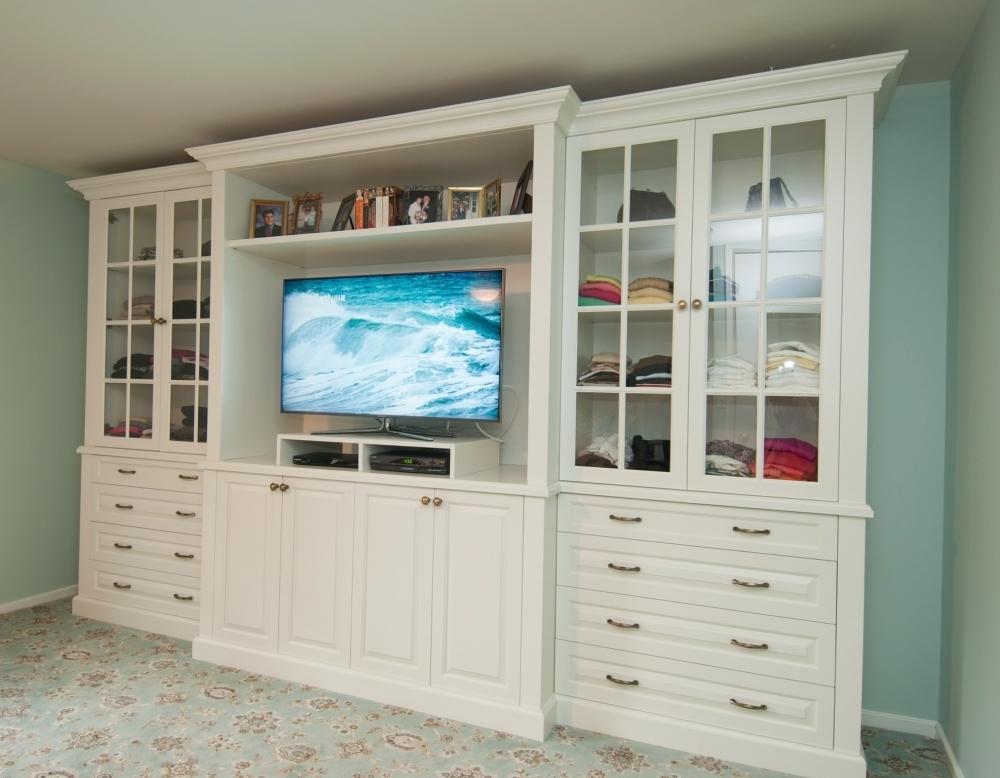 Amazing Best Dresser And TV Stands Combination Regarding Tv Dresser Combo Nick Boynton Furniture (Image 2 of 50)