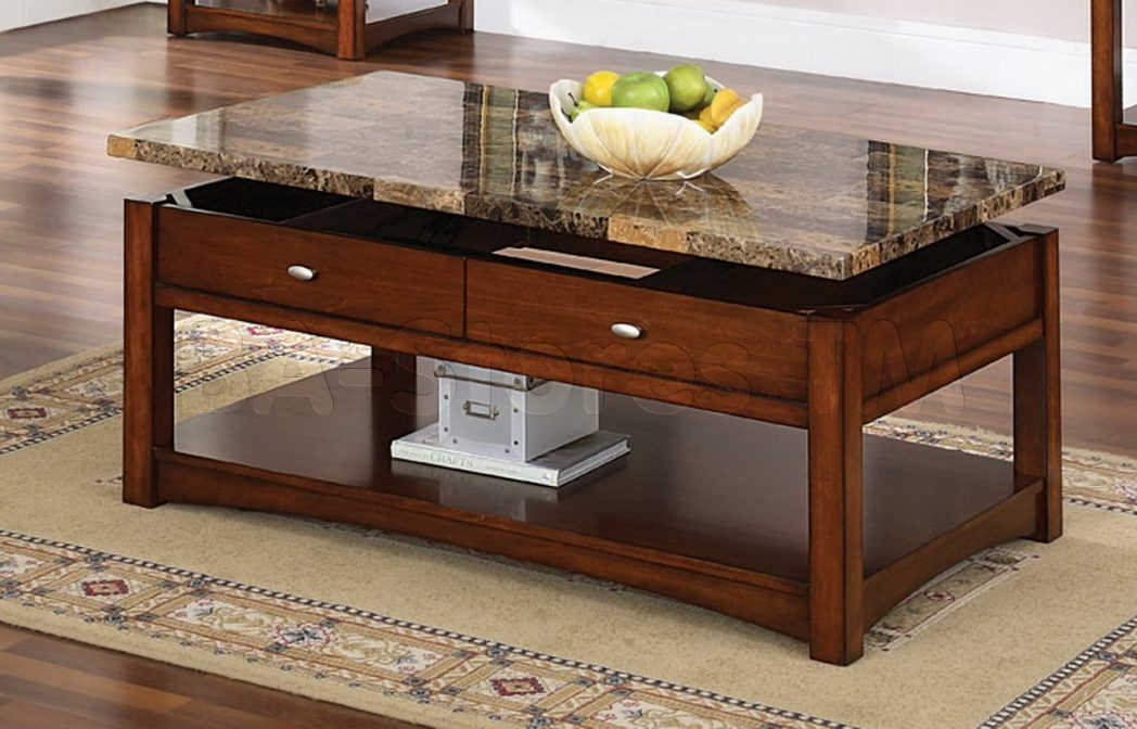 Amazing Best Logan Lift Top Coffee Tables With Logan Lift Top Coffee Table Buckeye Amish Furniture Hinged (Image 1 of 50)