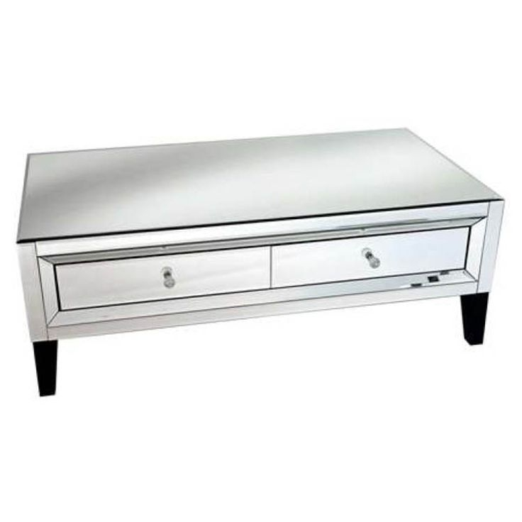 Amazing Best Low Coffee Tables With Drawers Intended For 16 Best Modern Table Pieces Images On Pinterest Modern Table (View 32 of 50)