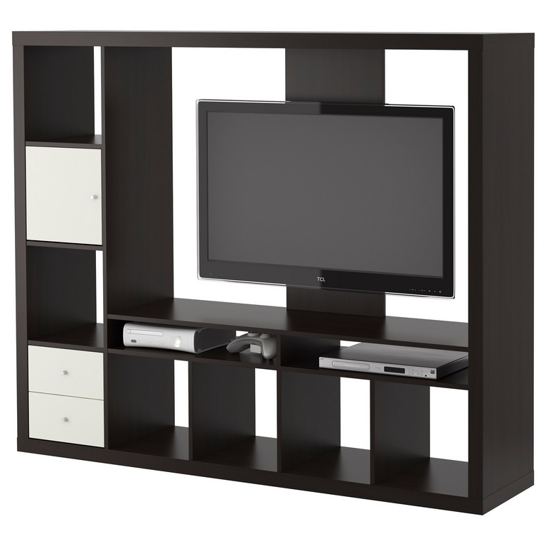 Amazing Best Low Corner TV Cabinets Within Short Tv Stand Arlene Designs (Image 1 of 50)