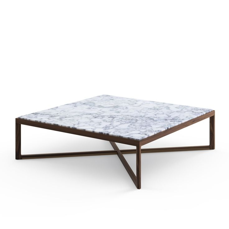 Amazing Best Low Square Coffee Tables Pertaining To Top 25 Best Modern Coffee Tables Ideas On Pinterest Coffee (Image 1 of 50)