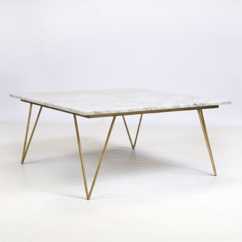 Amazing Best Marble Coffee Tables With 217 Best Product Design Coffee Side Co Tables Images On (View 37 of 50)