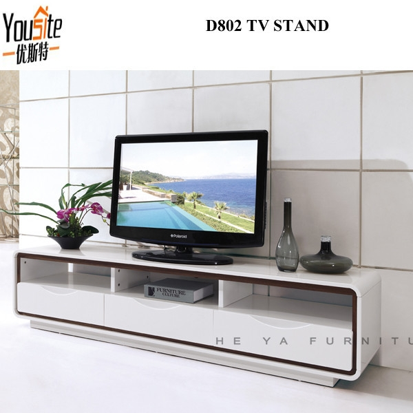 Amazing Best Scandinavian Design TV Cabinets With Regard To Lcd Furniture Designs Lcd Furniture Designs Suppliers And (Image 1 of 50)
