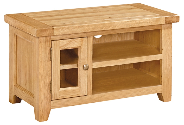 small oak cabinets living room small oak tv cabinets tv stand ideas 19563