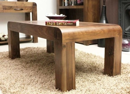 Amazing Best Solid Oak Coffee Tables Within Wood Coffee Tables Jerichomafjarproject (View 37 of 50)